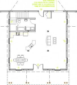 Pole Barn House Plans likewise B0183DRVY8 likewise Addicted To Damask also Home Goods moreover 520447300666857107. on feature wall living room ideas