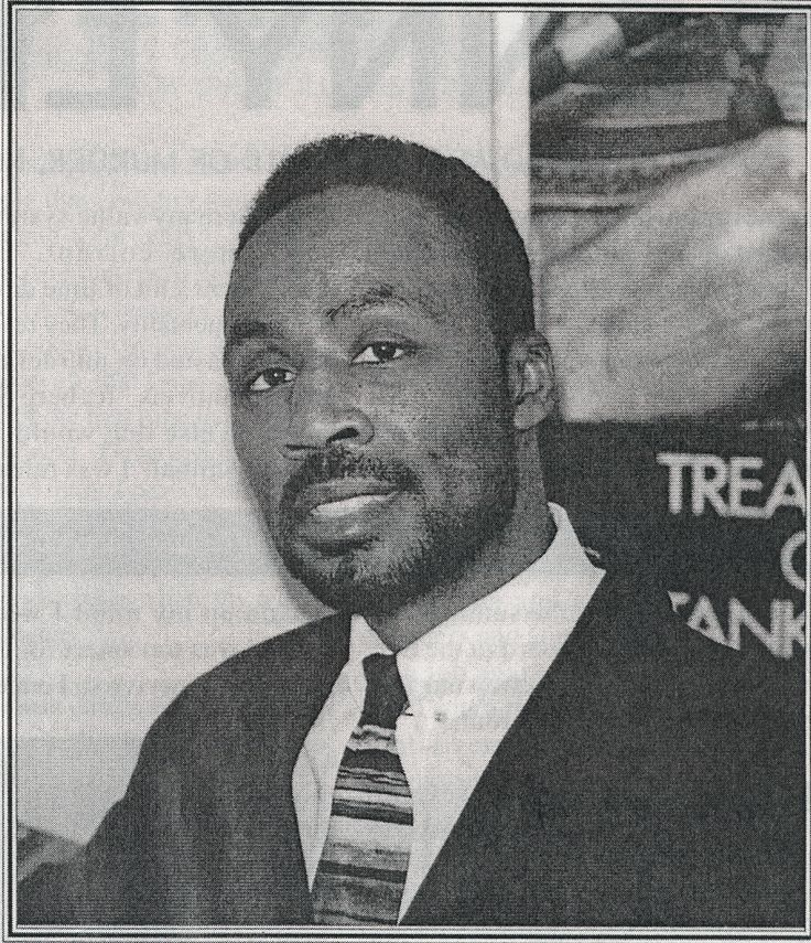 Bennie Lee was a leader of the Conservative Vice Lord Nation in the 1970s and 1980s. When a riot broke out in Pontiac Prison in 1979 where Bennie was incarcerated, he and other gang chiefs were indicted for 15 counts of murder. He spent three years on death row before being acquitted and is now one of Chicgo's most prominent counselors. Here are excerpts from his talk to the Chicago Gang History Project. For the complete text of the talk.