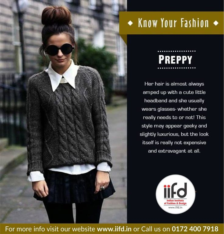 Here Is The Cheatsheet KNOW YOUR FASHION Knowyourfashion