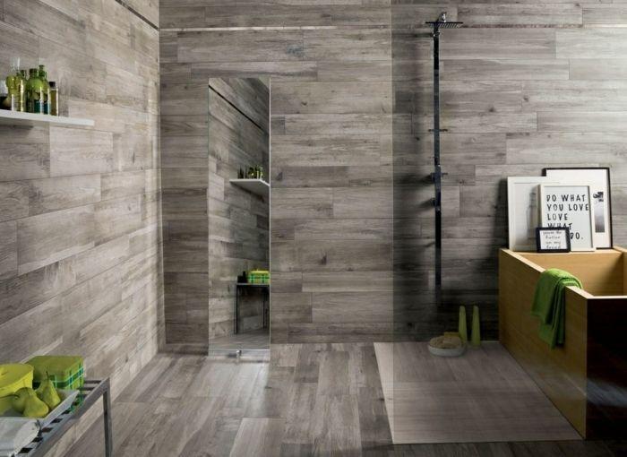 152 Best Parquet Images On Pinterest Contemporary Houses, Home