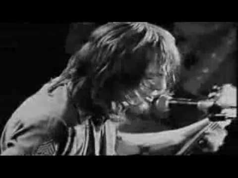 "Humble Pie- ""30 Days In The Hole"" -- One of rock's greatest recordings, by one of its greatest artists, Steve Marriott."