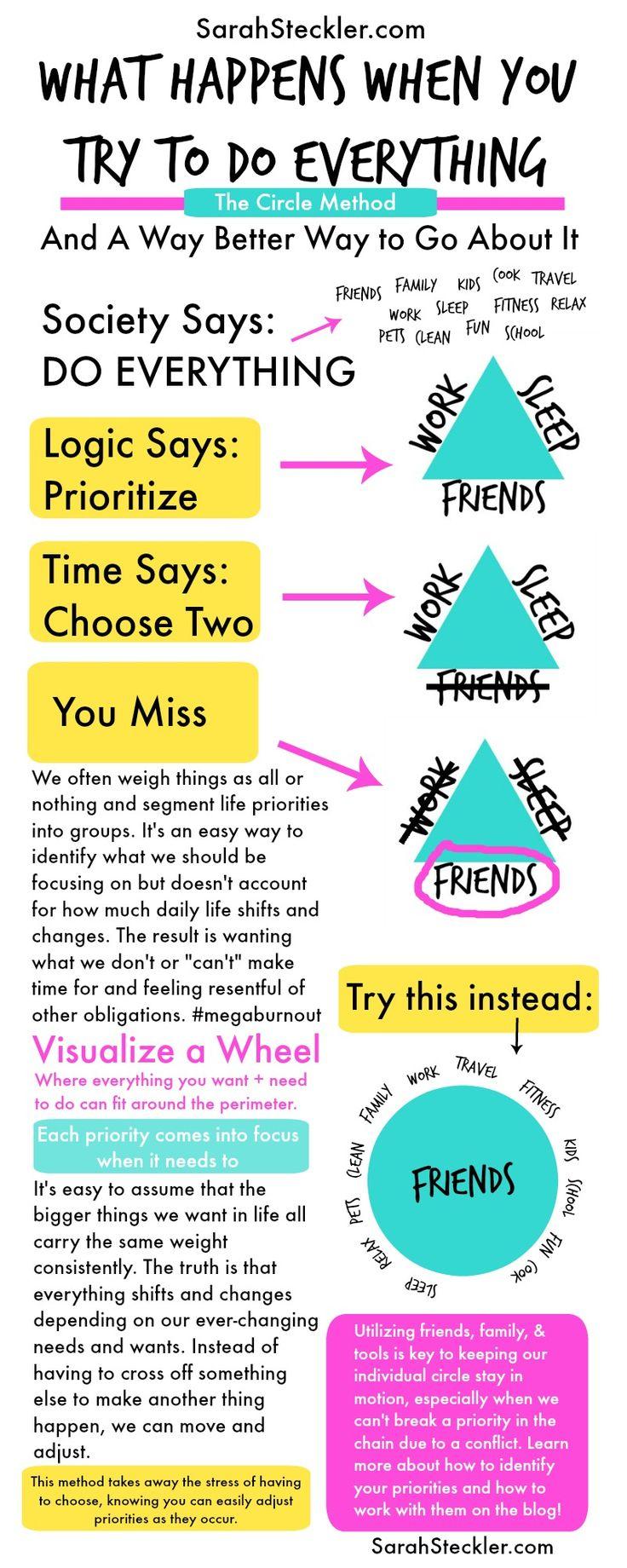 worksheet Stress Portrait Of A Killer Worksheet – Stress Portrait of a Killer Worksheet