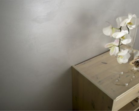 best 20 peinture a effet ideas on pinterest peinture. Black Bedroom Furniture Sets. Home Design Ideas