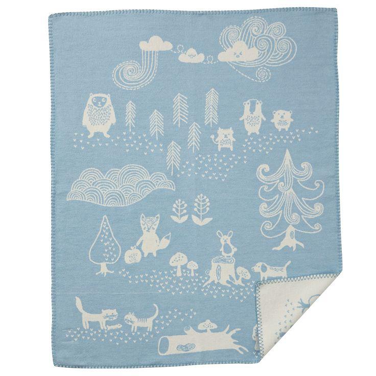 Little Bear Baby bomullsfilt Blå Tiny Friends filt Grön Tiny Friends filt Röd www.klappi.se #Ekologiskabarnkläder från #Lappland #norrland. #eko #ekoreko #ekologisk #svenskdesign #ekokläder #giftfritt #kläppi #klappi.se Product: #klippan #bomullschenille #cottonschenille #filt #blanket #rug #Lapland. #eco #lovefromlapland #swedishlapland #organiccotton #organic #scandinavian #schwedischen #organickidswear #kidsfashion #sustainablefashion #sustainable #swedish #swedishdesign #swedishbrand