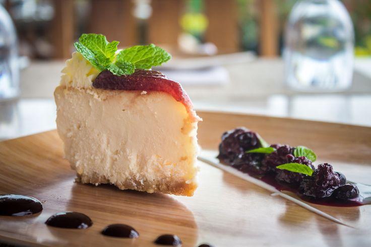 Delicious food. Photography creative. Art. Cook ideas.  Dessert at Selva del Mar in #GrandVelas #RivieraNayarit