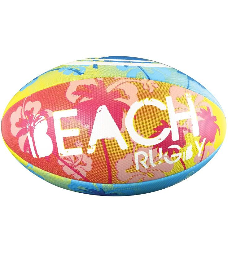 Beach Rugby Ball Free UK & EUROPEAN delivery!! #RugbyGear #RugbyStore #RugbyKit #RugbyBall #CustomBall #Customized #beachrugby
