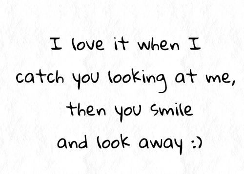 Cute Couple Quotes Amusing The 25 Best Cute Couple Quotes Ideas On Pinterest  Cute Bf