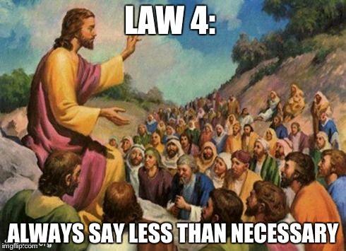 jesus-talking-to-crowd
