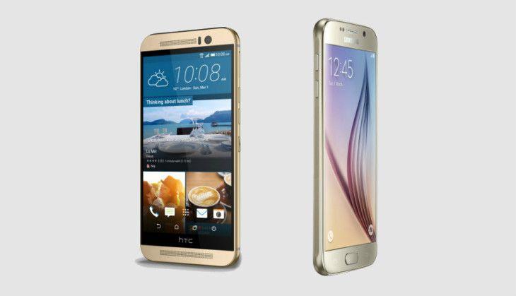 Samsung Galaxy S6 vs. HTC One M9 vs. iPhone 6 Kamera-Vergleich  http://www.androidicecreamsandwich.de/2015/03/samsung-galaxy-s6-vs-htc-one-m9-vs-iphone-6-kamera-vergleich.html  #samsunggalaxys6   #galaxys6   #samsung   #thenextgalaxy   #htconem9   #htc   #smartphones   #android