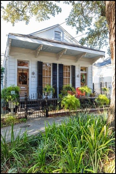 721 best new orleans style images on