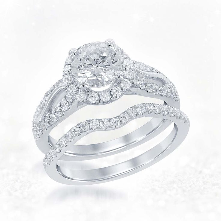 amazing wedding rings top 25 best amazing engagement rings ideas on 1278