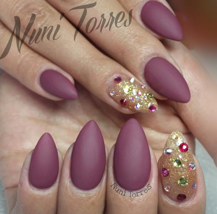 49 best Nuni\'s Nails images on Pinterest | Whoville hair, Creative ...