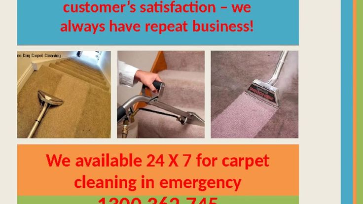 Sydney Carpet Cleaning Support is an expert provider of beautiful, professional carpet cleaning services across the Sydney region.