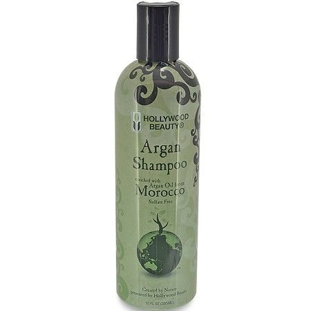Hollywood Beauty Argan Shampoo 12 oz $6.29   Visit www.BarberSalon.com One stop shopping for Professional Barber Supplies, Salon Supplies, Hair & Wigs, Professional Product. GUARANTEE LOW PRICES!!! #barbersupply #barbersupplies #salonsupply #salonsupplies #beautysupply #beautysupplies #barber #salon #hair #wig #deals #sales #HollywoodBeauty #Beauty #Argan #Shampoo