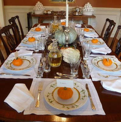 73 best images about ladies luncheon ideas on pinterest for Christmas lunch table setting ideas