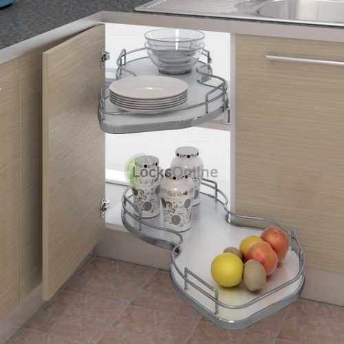 1000 ideas about kitchen corner units on pinterest for Kitchen cabinets 800mm