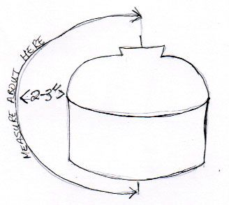 Hayboxes and similar methods of getting food cooked in its own heat after bringing it to boiling point are not new, some version has probably been around as long as cooked food.  I once posted abo…