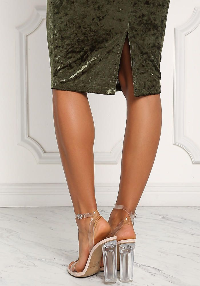 Usa knitwear long bodycon dresses plus size women blush prime clearance catalogs online