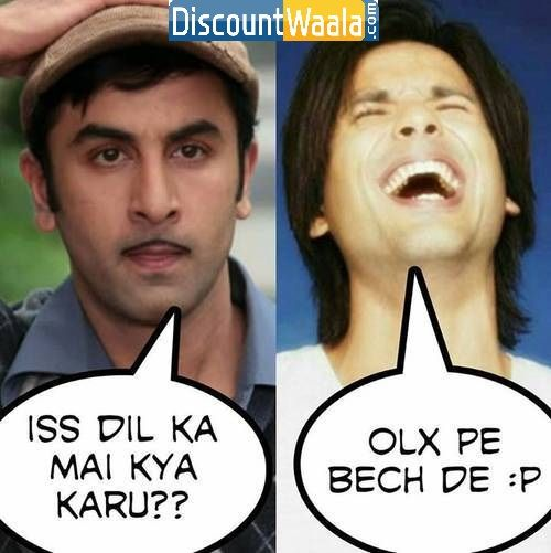 Bollywood troll is here again! #troll #bollywood