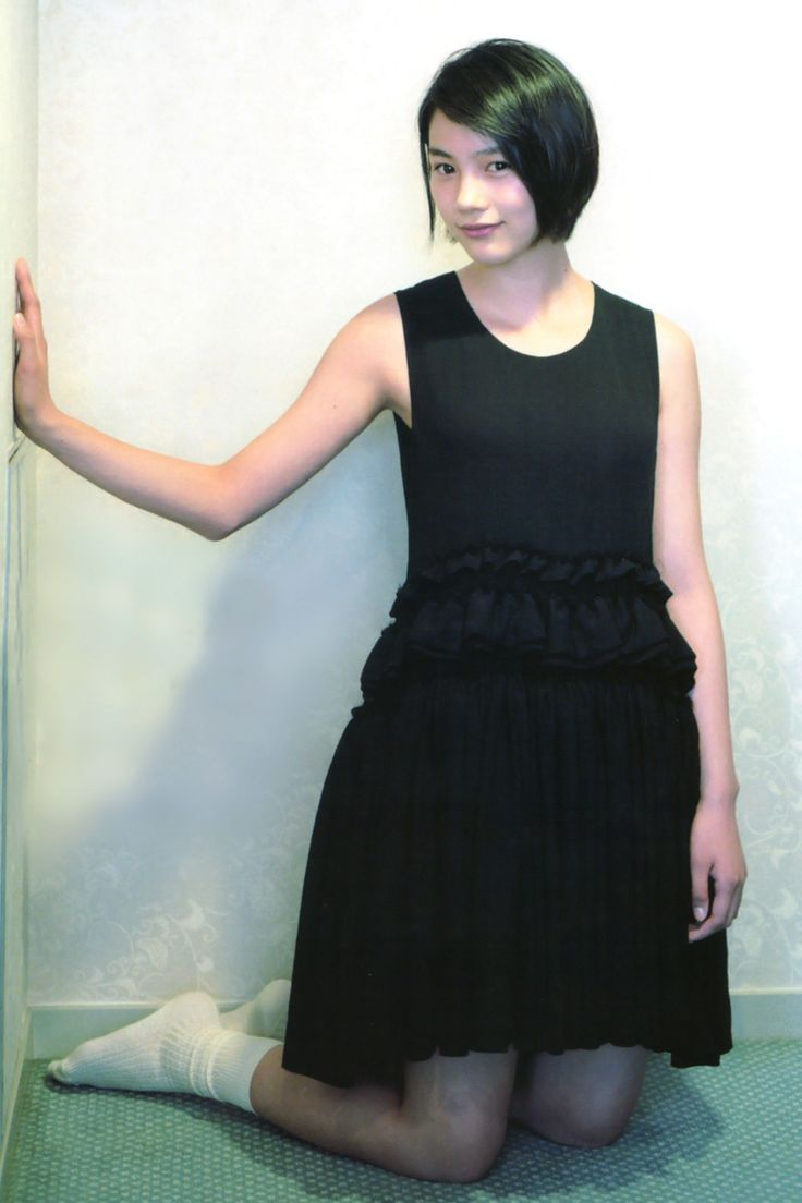 ロリータ動画像 アウト 危険 能年玲奈rena_nounen · ロリータ女優ドット
