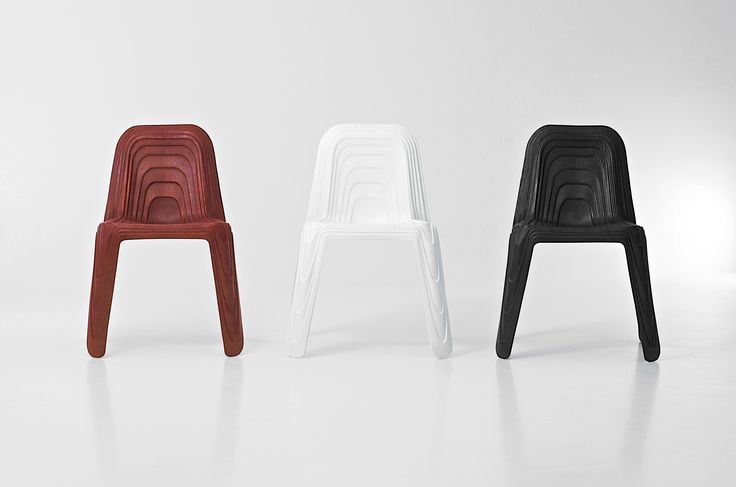KOHO Industrial Design Timo Hoisko and Matti Korpela