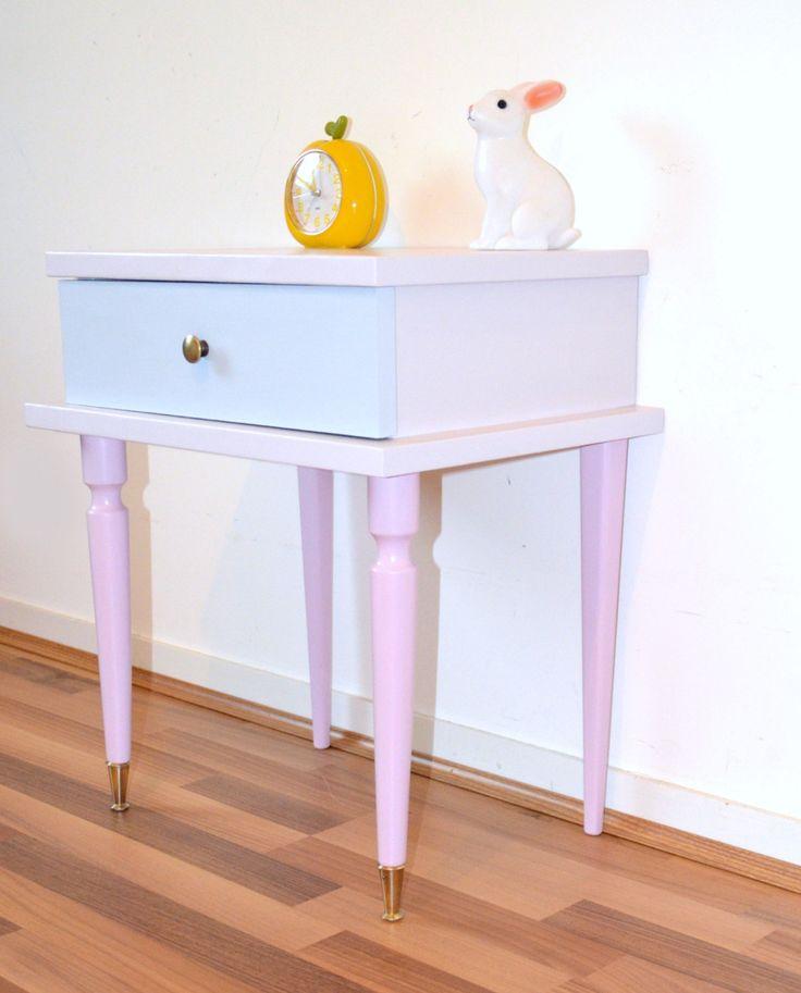1000 id es sur le th me commodes d 39 appoint sur pinterest tiroirs consoles et meubles. Black Bedroom Furniture Sets. Home Design Ideas