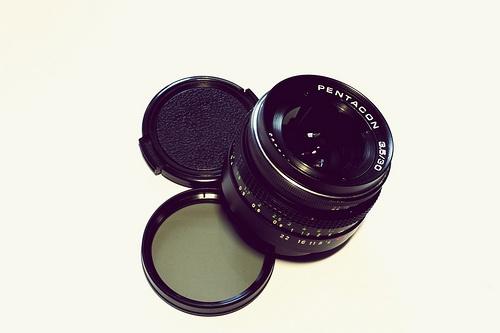 Tags: Pentacon 3.5 30mm, Chernivtsi, Ukraine, 2012, lens, Pentacon 30mm F3.5, vintage, digiKam, Europe, European, Zenitar-M 50mm F1.7, Tokyo, purples, photography