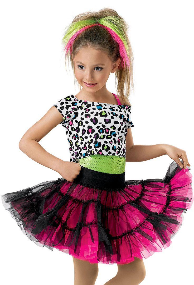 how to make tron dance costume