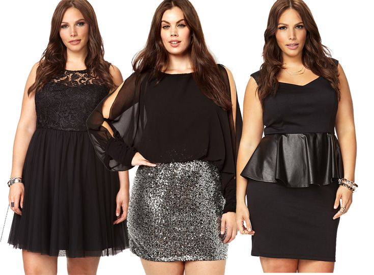 21 best mode femme ronde images on pinterest curvy girl fashion asos curve and graphic patterns