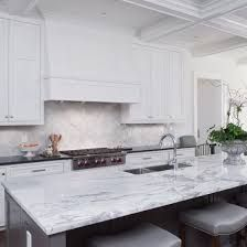Arabescato Venato Granite Google Search Granite