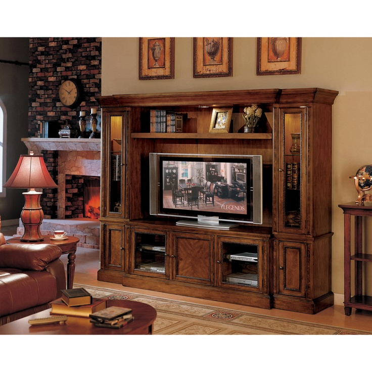 1000 Images About Tv Media Stands On Pinterest Living