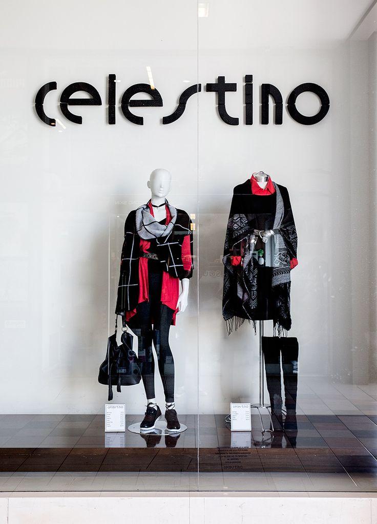 Celestino Village Shopping and more   Address: Thivon, Ρέντη 182 33 Phone:21 0493 1400