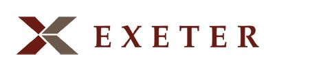 If you're selling property and are interested in deferring capital gains, consider a 1031 exchange. Call Exeter 1031 Exchange Services, LLC for more information. A huge thank you for being a bronze sponsor for the WCR South Bay Trade Expo next week. Get your tickets now!
