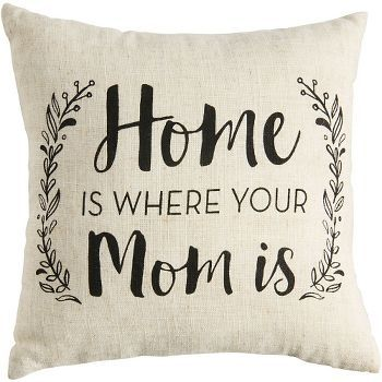 Wonderful Mothers Day Pillow Ideas Images - Simple Design Home ...