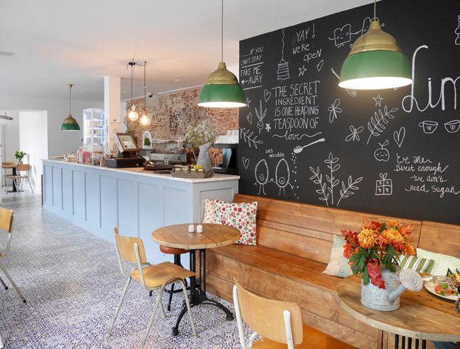 10x de lekkerste ontbijtplekken - Haarlem City Blog