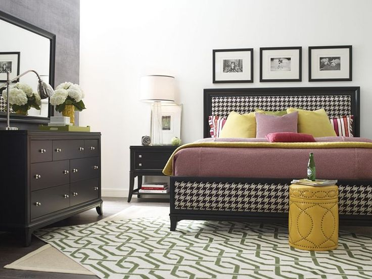 find this pin and more on thomasville bedroom furniture - Thomasville Bedroom Furniture