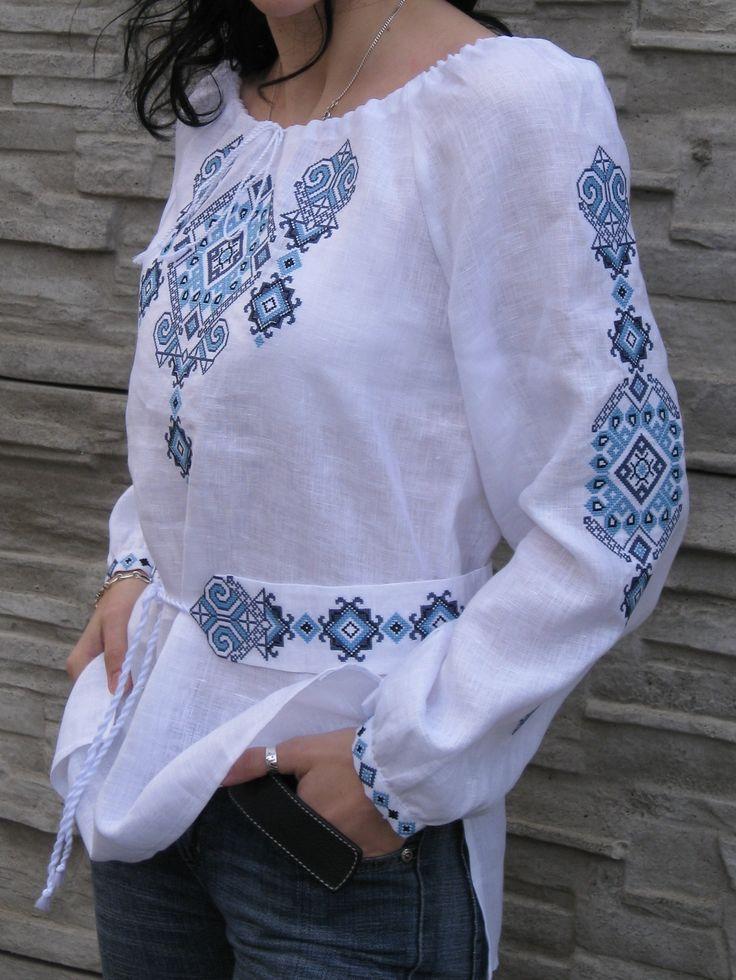 Стильная вышиванка из натурального льна. Вышивка крестиком. Работа девушкам в эскорте в Австралии.Поможем оформить визу. Заработок 20 000 долл. Кастинг http://escort-journal.com/ Skype: cdc.manager