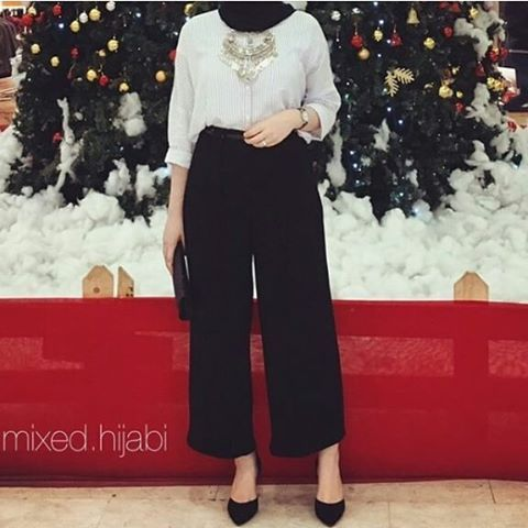Regardez cette photo Instagram de @hijabstreetstylee • 192 mentions J'aime