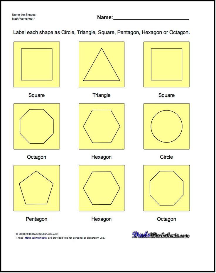 best 25 basic geometry ideas on pinterest geometry formulas math formulas and formulas of maths. Black Bedroom Furniture Sets. Home Design Ideas