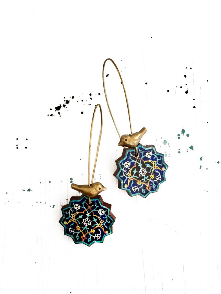 1332 best persian inspired jewelry images on pinterest