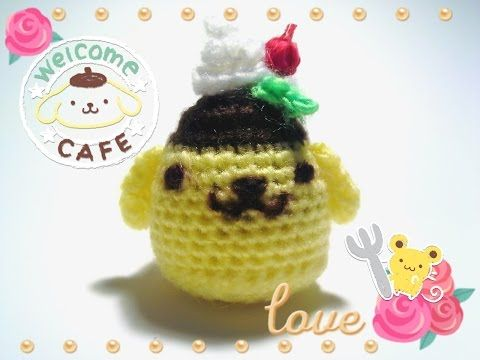 Amigurumi Ch Nedir : Best crochet images crochet patterns crochet