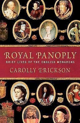 17 best ideas about english monarchs on pinterest list of british monarchs british history. Black Bedroom Furniture Sets. Home Design Ideas