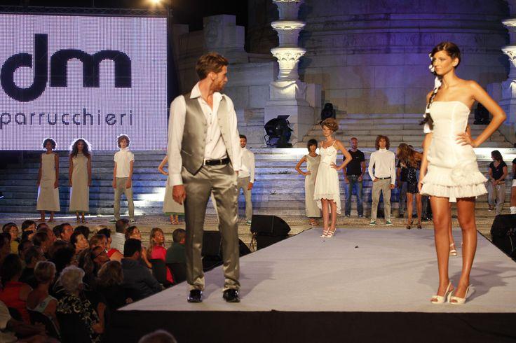 Moda al Passetto