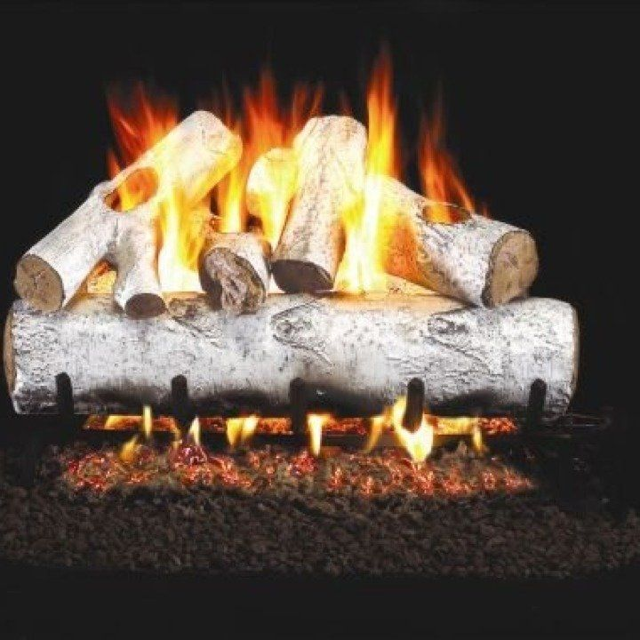 17 Best Ideas About Gas Fireplace Logs On Pinterest Gas Logs Modern Fireplaces And Gas Log