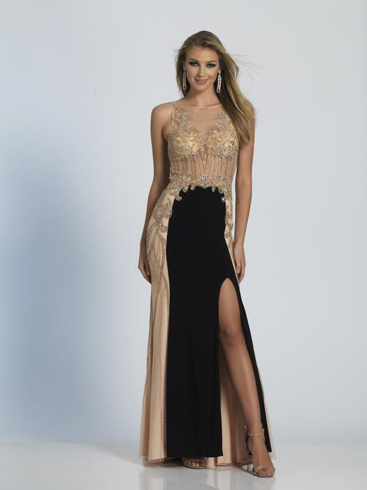 Dave and Johnny 2673  Dave and Johnny 2017 Prom Dress Atlanta Buford Suwanee Duluth Dacula Lawrencville