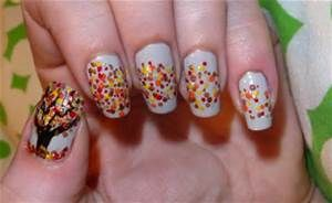 autumn nails - Bing Images