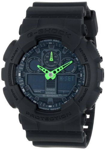 G-Shock Ga 100 Wrist Watch Black 0 Casio http://www.amazon.com/dp/B00G3JSF22/ref=cm_sw_r_pi_dp_SmEpvb0YD1THE