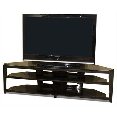 the furniture store tech craft sorrento 72 tv stand tc0261 amazoncom furniture 62quot industrial wood