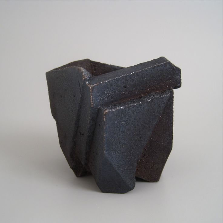 jonathan cross ceramics - Google Search