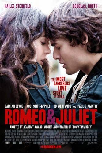 Гледайте филма: Ромео и Жулиета / Romeo and Juliet (2013). Намерете богата видеотека от онлайн филми на нашия сайт.